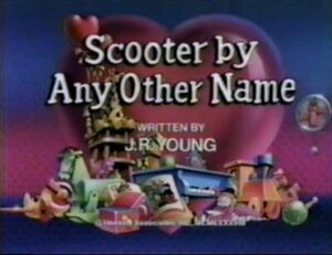 Scooterbyanyothername-title