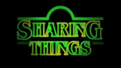 SharingThings01