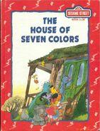 TheHouseofSevenColors1992Reissue