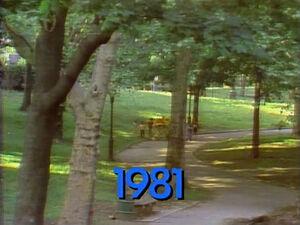 1981 00