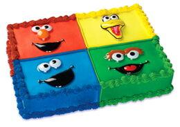 76823-sesame-faces-cake-kit