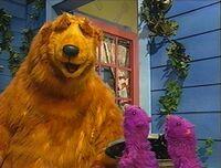 Bear426c