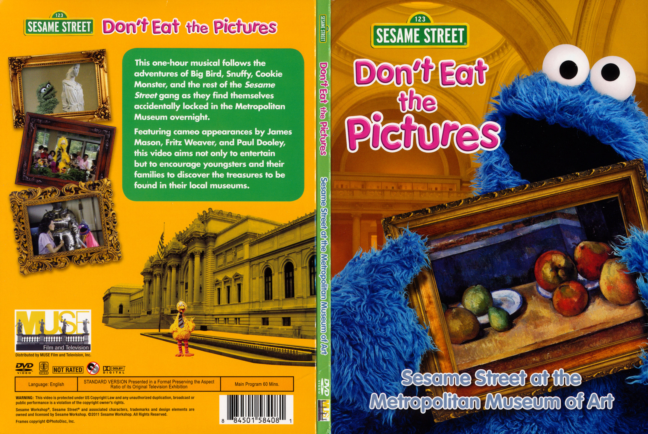 Eat pictures t don the