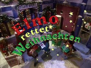 ElmoRettetWeihnachten-(2ndDub-2012)