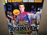 Empire.February2012.Issue
