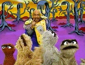 Trash Gordon | Muppet Wiki | FANDOM powered by Wikia