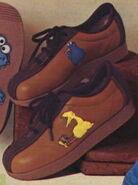 Jcp cm bb shoes