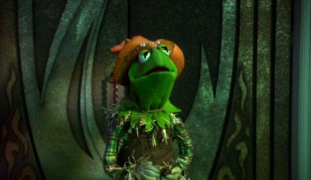 File:KermitScarecrowFrankOz.jpg