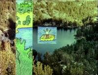 Lake song