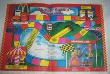McDonalds1987Placemat