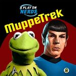 MuppeTrek podcast