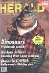 NewfoundlandHeraldFeb1992