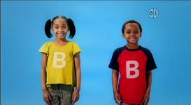 Siblings-B