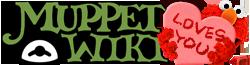 Wiki-wordmark-JK-(elmo)