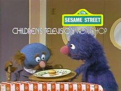 1981 01