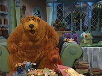 Bear203f