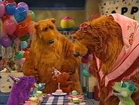 Bear306k