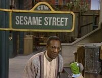 BillCosby-Kermit-20years