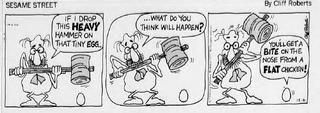 Dec61971