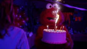 KimmySchmidt-BirthdayElmo