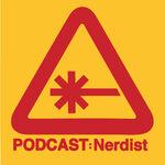 NerdistPodcast