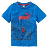 Puma 2016 stoop shirt