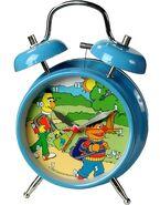 Unitedlabels clock1