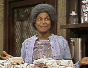 1441 Grandma Harriet