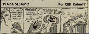 1973-10-17