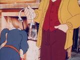 Doc (animated)