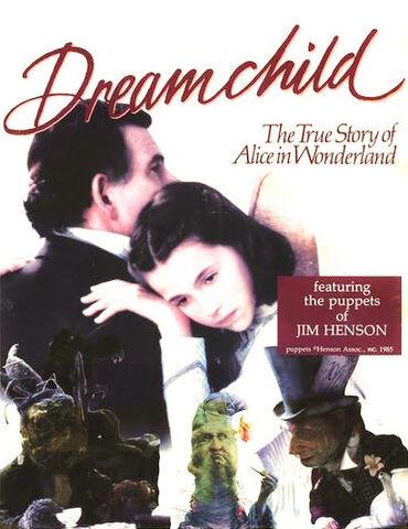 File:Dreamchild.poster.jpg