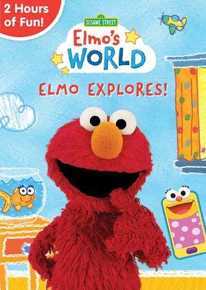 ElmoExplores-DVD