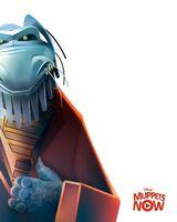 Hova-MuppetsNow-Muppet-Masters-scaled