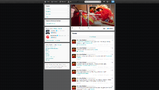 MMW-twitter-poppafreshness