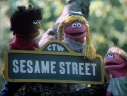 Muppets1261