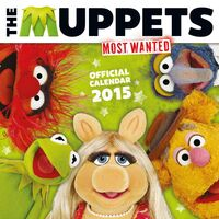 MuppetsMostWanted-InternationalWallCalendar-2015-front