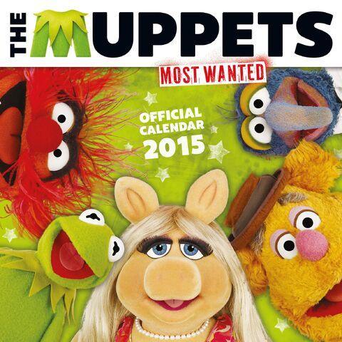 File:MuppetsMostWanted-InternationalWallCalendar-2015-front.jpg