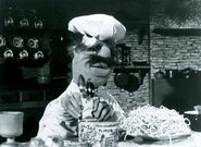 Swedish Chef01