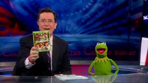 TheColbertReport-Kermit-(2012-03-14)