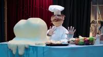 TheMuppets-S01E07-ButterChef
