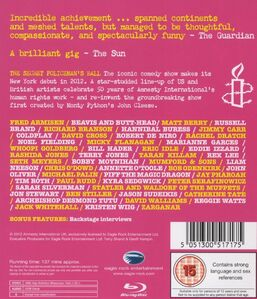 TheSecretPoliceman'sBall-2012-Blu-ray-back