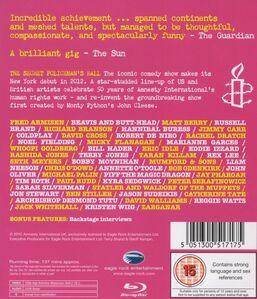 TheSecretPoliceman'sBall-2012-Blu-ray-back