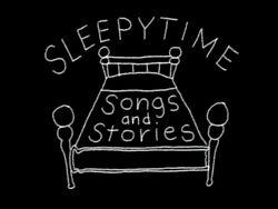 Title.sleepytime