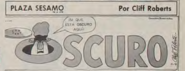 1974-10-10