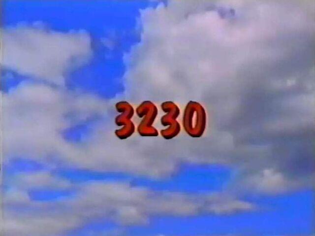 File:3230.jpg