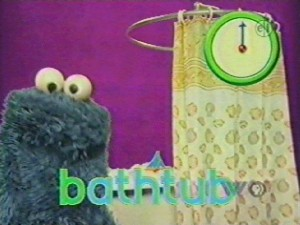 The Letter of the Day Games Muppet Wiki