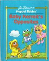 BabyKermitsBookOfOpposites