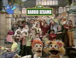 BarrioSesamo90sEarlyTitleCard