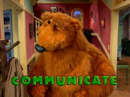 File:Bear in the Big Blue House - Communicate.jpg