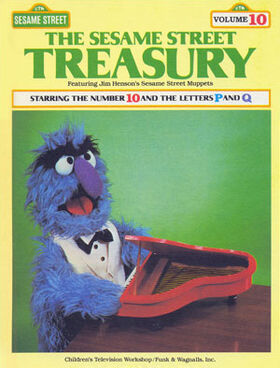 Book.treasury10
